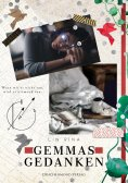 eBook: Gemmas Gedanken