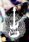 ebook: Rockherz (Band 1)