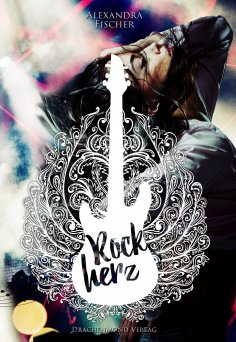 eBook: Rockherz