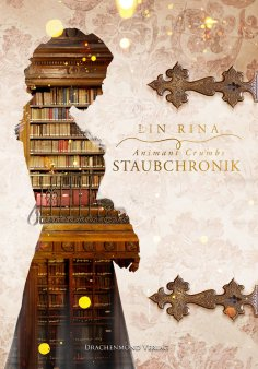 eBook: Animant Crumbs Staubchronik