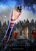 eBook: Penelope