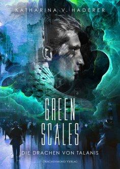 eBook: Green Scales