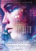 ebook: Lisbeth