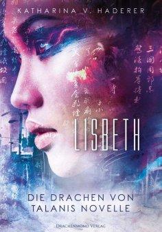 eBook: Lisbeth