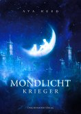 eBook: Mondlichtkrieger