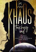 ebook: KHAOS