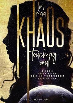 eBook: KHAOS