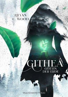 eBook: Githeá