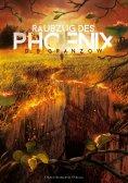 eBook: Raubzug des Phoenix