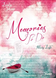 ebook: Memories to Do