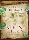 eBook: Die Steinheilerin
