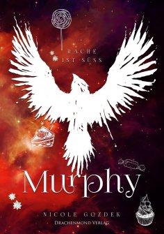 eBook: Murphy