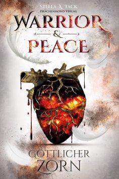 ebook: Warrior & Peace