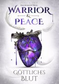 ebook: Warrior & Peace