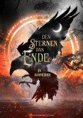 eBook: Den Sternen das Ende