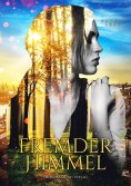 eBook: Fremder Himmel