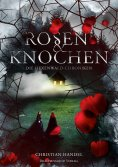 ebook: Rosen & Knochen