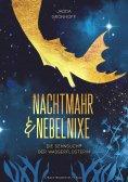 eBook: Nachtmahr und Nebelnixe