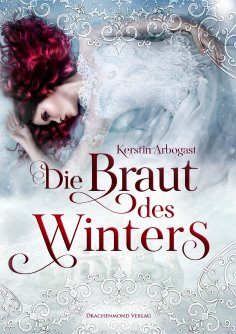 ebook: Die Braut des Winters