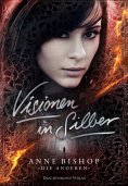 ebook: Visionen in Silber
