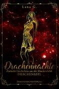 ebook: Drachennächte: Drachenasyl