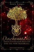 ebook: Drachennächte: Das Tal von Yggdrasil