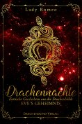 eBook: Drachennächte: Eve's Geheimnis