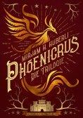 ebook: Phoenicrus
