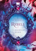 ebook: Rebell