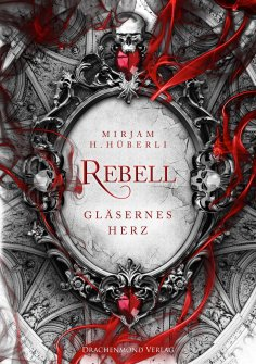 ebook: Rebell