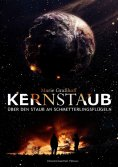 eBook: Kernstaub