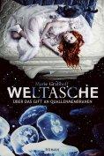 eBook: Weltasche
