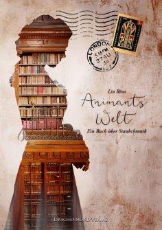 eBook: Animants Welt