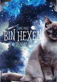 ebook: Bin hexen