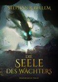 eBook: Die Seele des Wächters