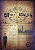 eBook: Ruf der Rusalka