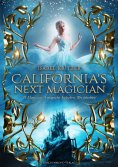 eBook: California´s next Magician