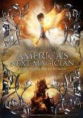 eBook: America´s next Magician
