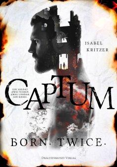 ebook: Captum