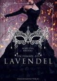 eBook: Ein Himmel aus Lavendel