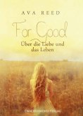 ebook: For Good