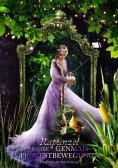 eBook: Rapunzel und die Genmais-Protestbewegung