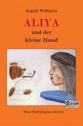 eBook: Aliya und der kleine Hund