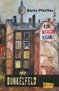 eBook: Dunkelfeld