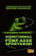 ebook: Schmetterball