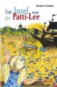 ebook: Eine Insel nur für Patti-Lee