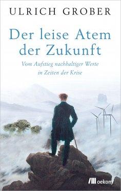 eBook: Der leise Atem der Zukunft