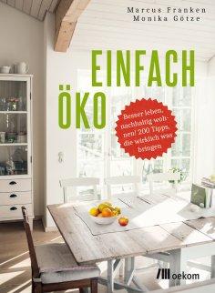 ebook: Einfach öko