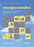 ebook: energie.wenden