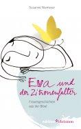 eBook: Eva und der Zitronenfalter